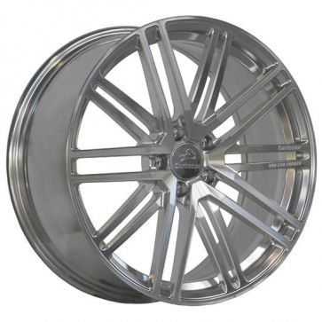 Carlsson Design 1/10 EVO FORGED | 10,5 x 20""