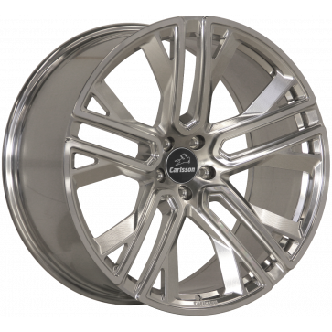 Carlsson Design 589 FORGED | 10,0 x 22""