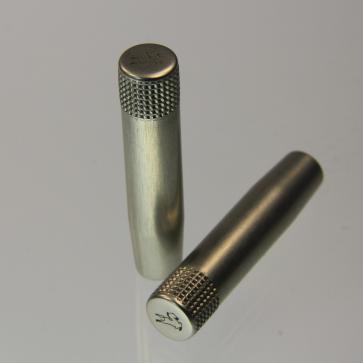 Aluminum door pins C-Class W/S/C205 | E-Class W/S213