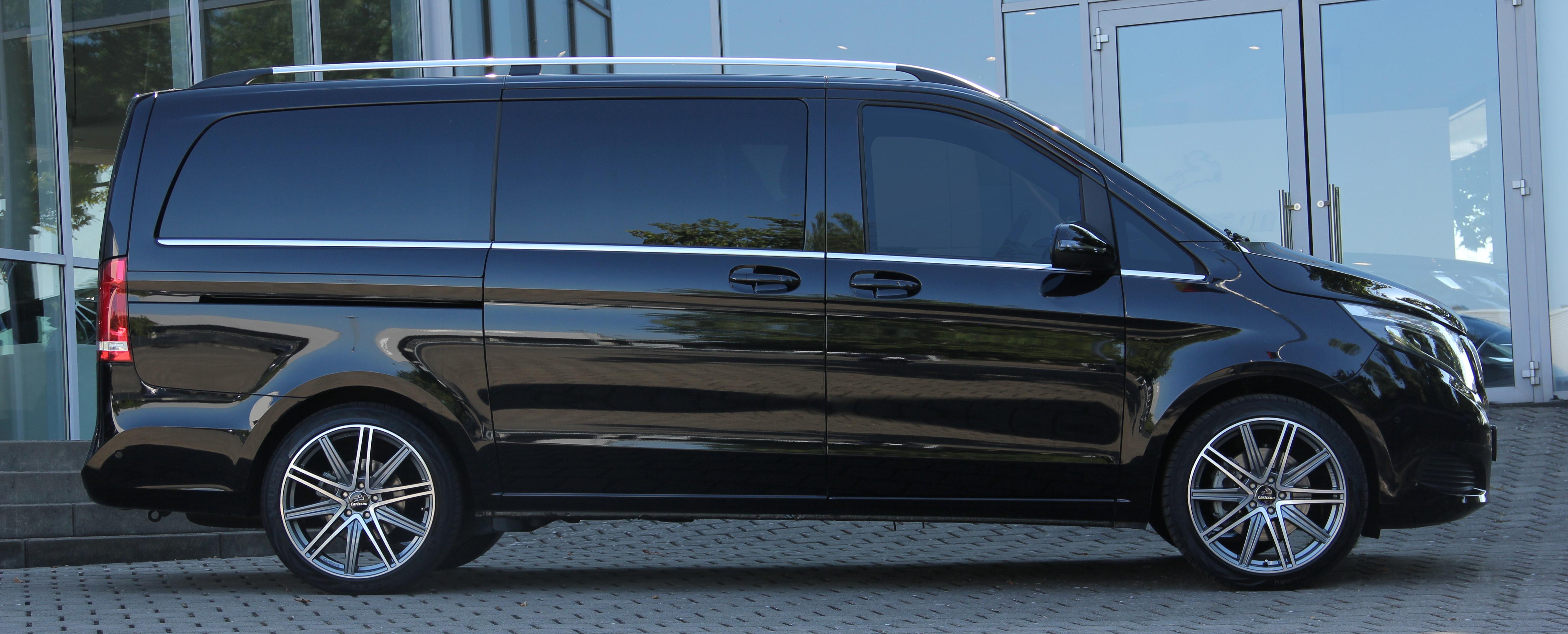 Benz blau klasse mercedes v Mercedes Farbcodes