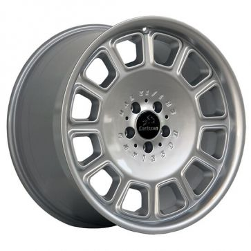 Carlsson Design 1/12 EVO BE | 10,5 x 20""