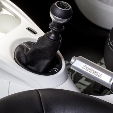 Schaltknauf smart coupe/cabrio 453 Turbomotor