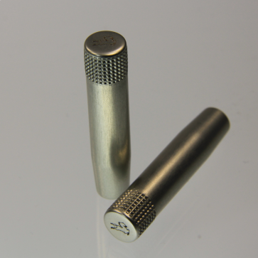 Aluminium Türverriegelungsstifte C-Class W/S/C205 | E-Class W/S213