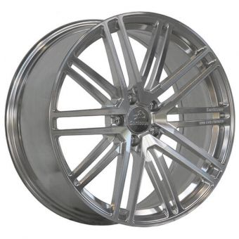 Carlsson Design 1/10 EVO FORGED | 9,0 x 20""