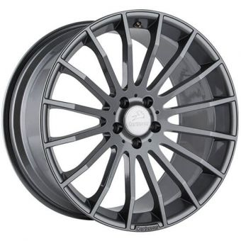 Carlsson Design 1/16 RS TE | 8,5 x 18""